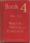 Livro 4 Parte III Magick em Teoria e Prática